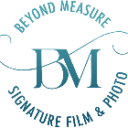 Beyond Measure Productions